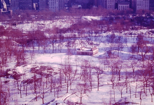 February 1965 (13).jpg