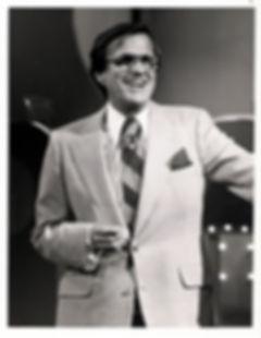 1979 Chain Reaction Bill Cullen