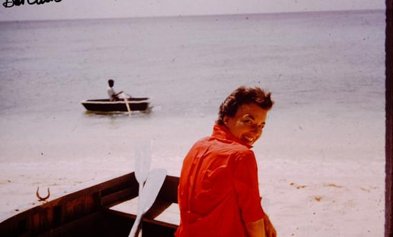 Barbados March 1958 (12) copy.jpg