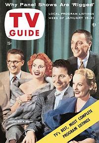 TV Guide 1.jpg
