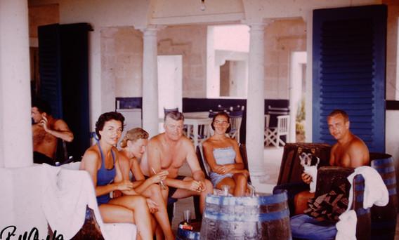 Barbados March 1958 (11) copy.jpg