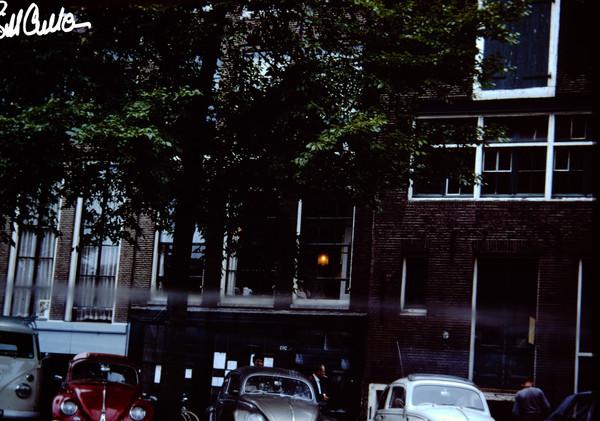 Amsterdam August 1967 (16).jpg