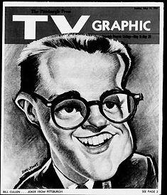 bill TV graphic.jpg