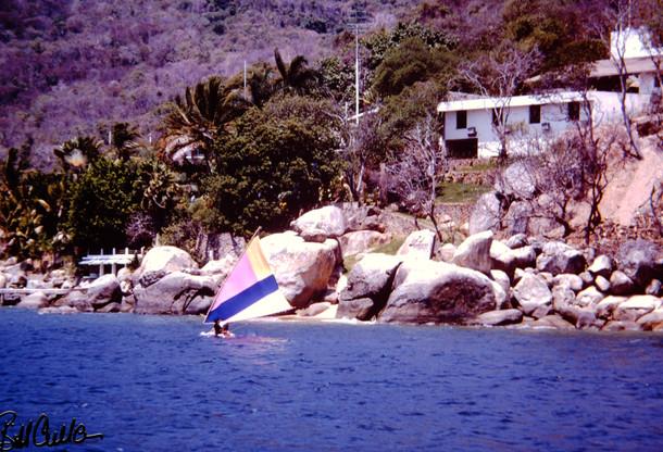Acapulco March 1968 (31).jpg