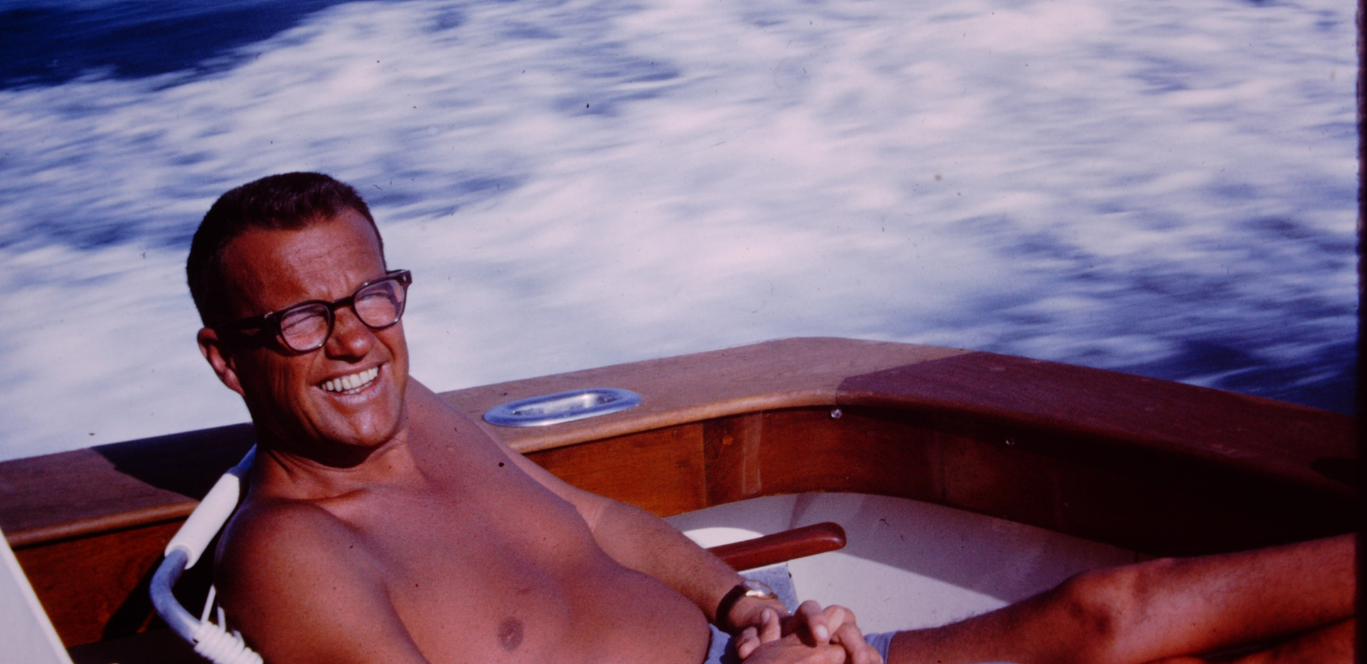 Bahamas March 1965 (20).jpg