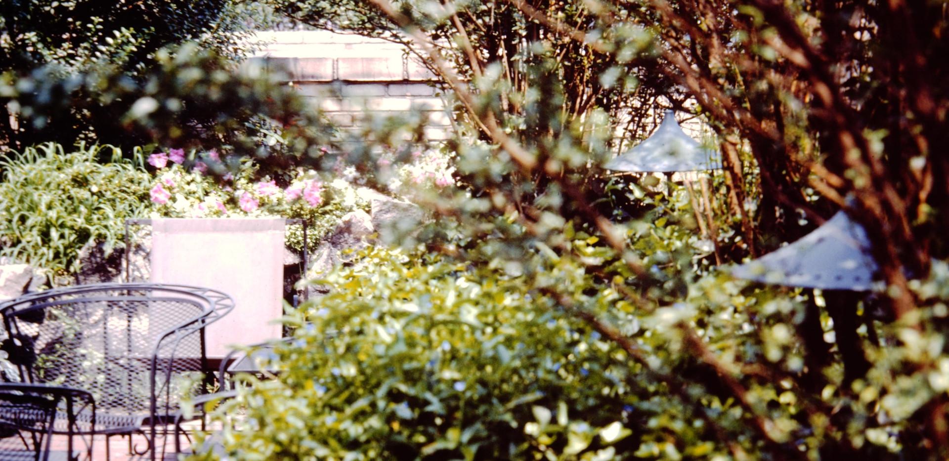 25 CPW 1967 (6).jpg