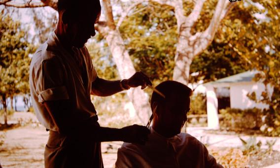 Barbados March 1958 (28) copy.jpg