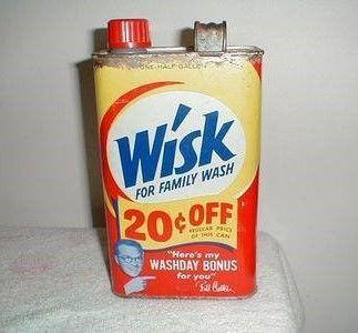 WiskWashDay.jpg