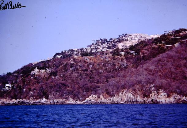 Acapulco March 1968 (38).jpg