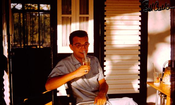 Barbados March 1958 (23) copy.jpg