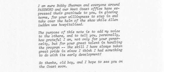 1980 Goodson letter.jpg