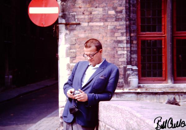 Amsterdam August 1967 (52).jpg