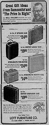 Enterprise_Journal_Wed__Dec_4__1963_.jpg