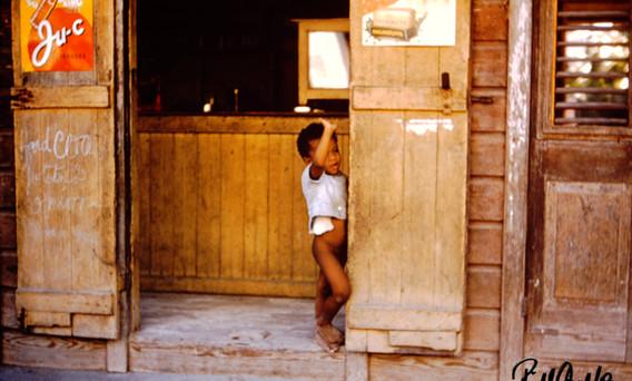 Barbados March 1958 (21) copy.jpg