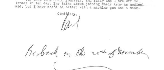 1977 producer response 2.jpg