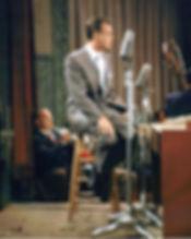 1954 Bill Cullen Bank on the Stars_edited.jpg