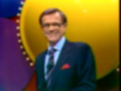 Child's Play Bill Cullen pilot