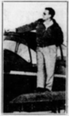 Daily_News_Sun__Sep_28__1952_ (1).jpg
