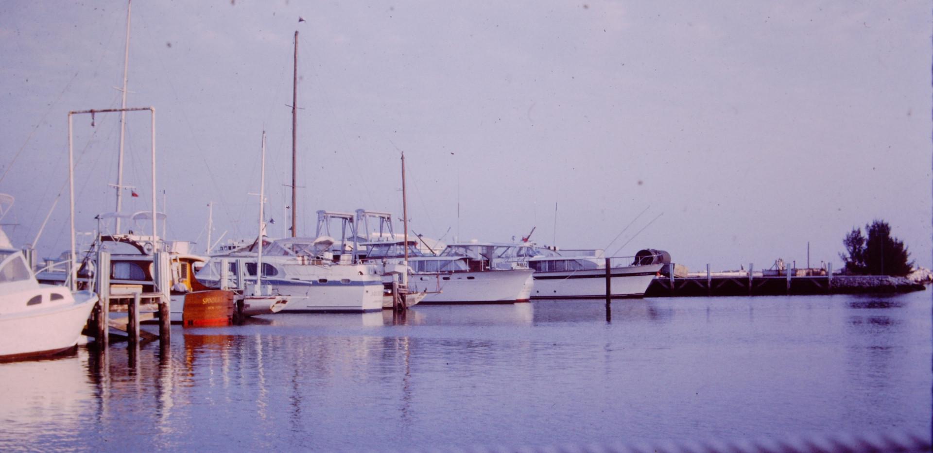 Bahamas March 1965 (5).jpg
