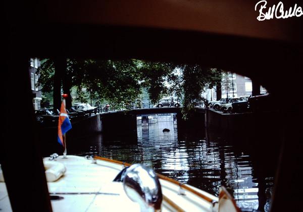 Amsterdam August 1967 (18).jpg