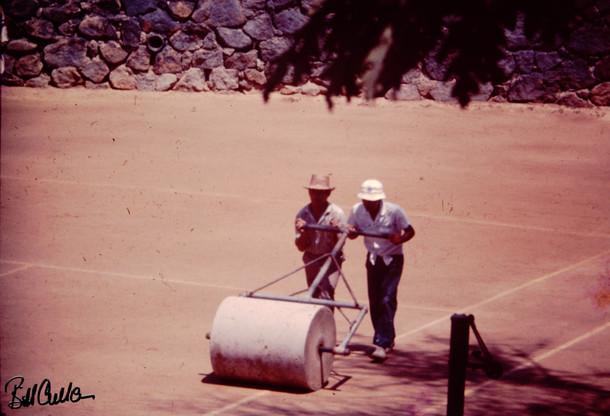 Acapulco March 1968 (29).jpg