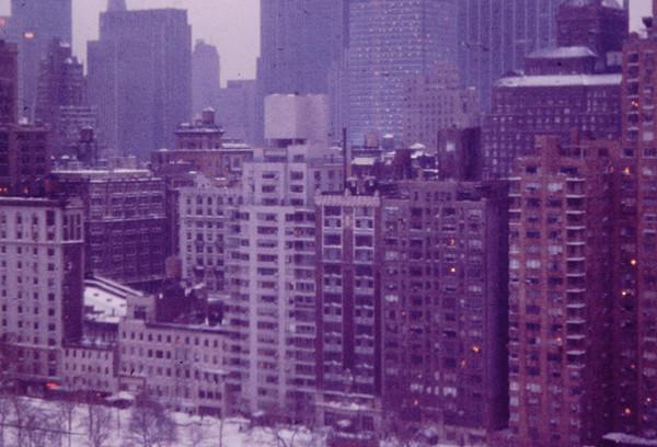 January 1961 (1).jpg