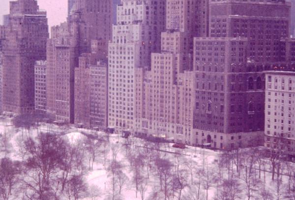 New York City (3).jpg