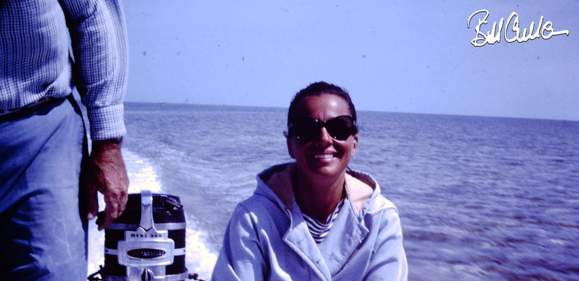 Bahamas March 1965 (22).jpg