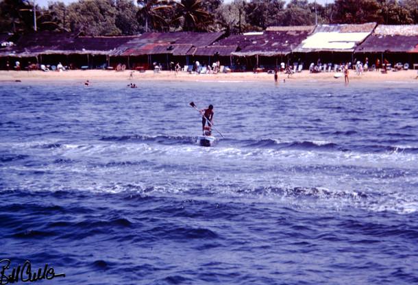 Acapulco March 1968 (33).jpg