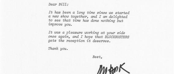 1980 Goodson letter 2.jpg