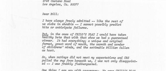 1983 goodson letter.jpg