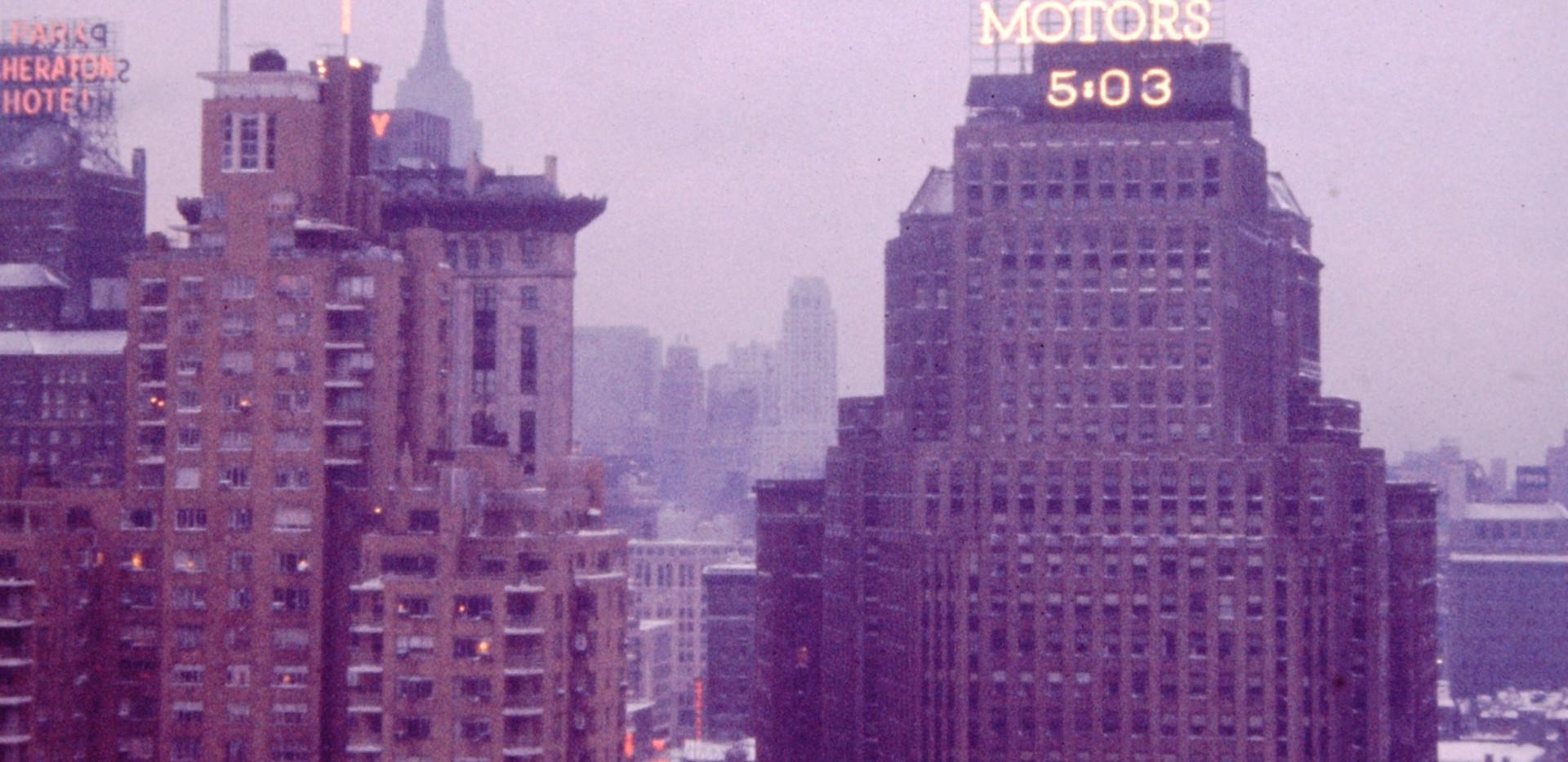 25 CPW  February 1961.jpg