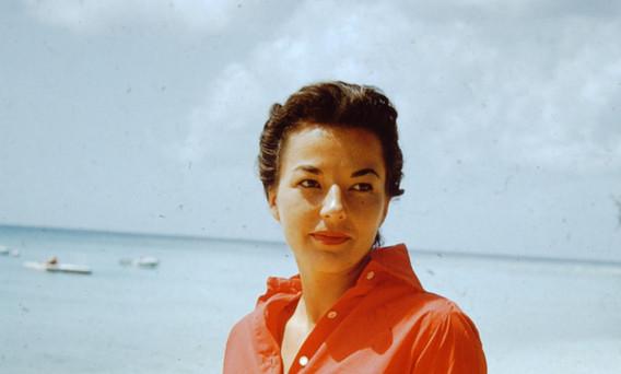 Barbados March 1958 (10) copy.jpg