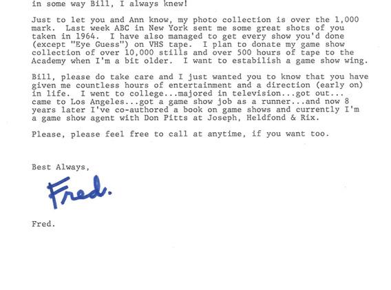 Fred letter 1990 (2).jpg