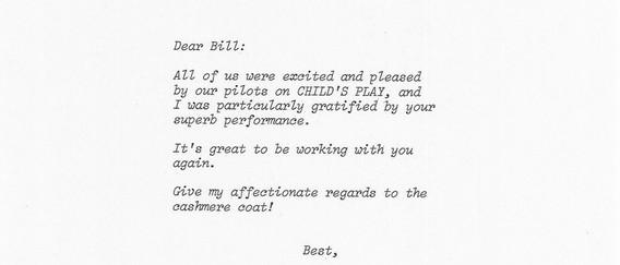 1982 Goodson letter.jpg