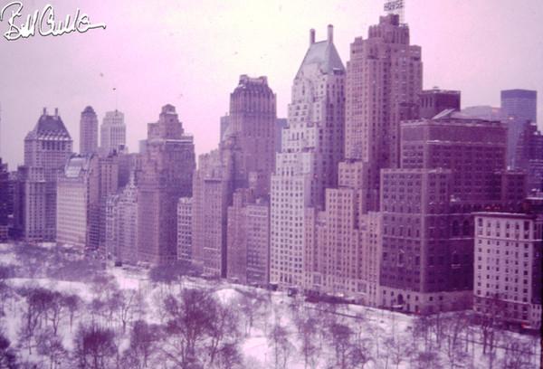 25 CPW  February 1961 (2).jpg