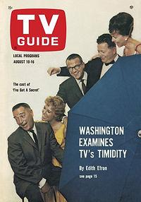 TV Guide 6.jpg