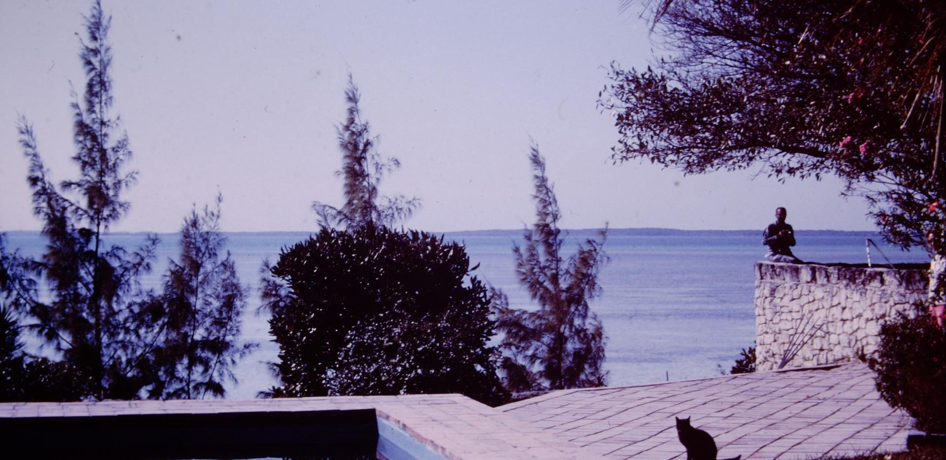 Bahamas March 1965 (3).jpg