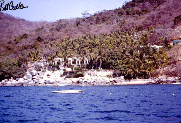 Acapulco March 1968 (34).jpg