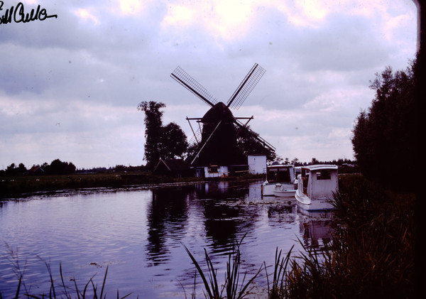 Amsterdam August 1967 (13).jpg