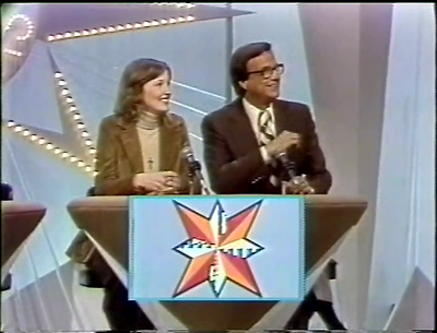 Shoot the Works game show Bill Cullen