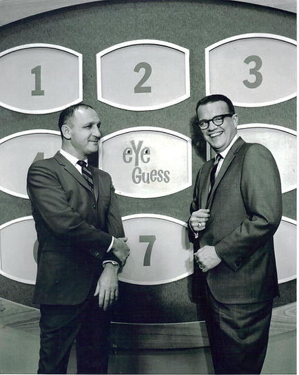 1966 Bill Cullen Bob Stewart Eye Guess 13.jpg