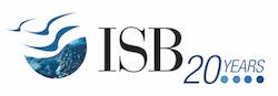 ISB20-website-logo.png