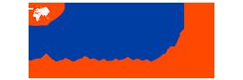 India-Education-Diary-Logo-Header-small.