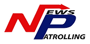 newspatrolling-logo.png