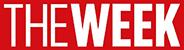 The-Week-Logo-Big.png