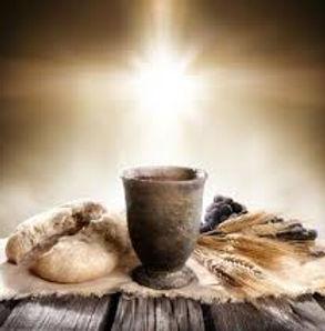 communion image.jpg