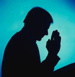 In prayer pic.jpg