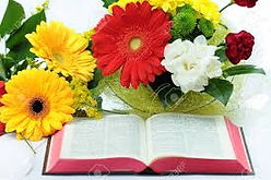 flowers and bible.jpg