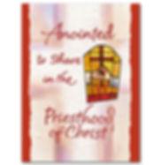 priestly vocations.jpg
